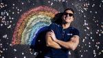 Instagram lanza hashtag en apoyo a jóvenes LGBTQ - Noticias de the wonder years