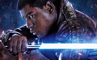 """Star Wars Episodio VIII"": fotos revelan nuevos personajes"