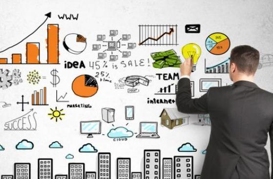 ¿Por qué fracasan las startups? Estas serían las razones