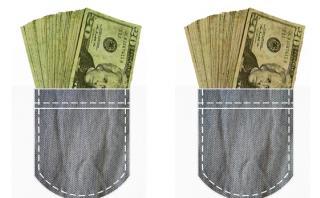 ¿Financiación ilegal de partidos?, por Dino Carlos Caro Coria