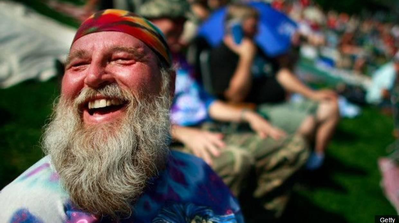 San Francisco fue el sitio donde nació la cultura hippie. (Foto: BBC Mundo)