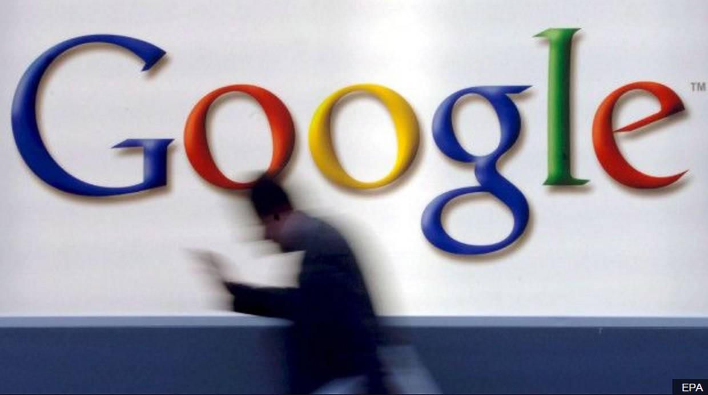 Google y otros gigantes informáticos están basados en Silicon Valley, cerca de San Francisco. (Foto: BBC Mundo)