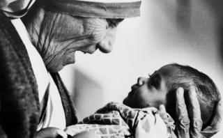 ¿Quién fue la Madre Teresa? Responde esta trivia y descúbrelo