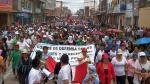 Adex: Paro en Ucayali ha detenido exportaciones por US$ 820.000 - Noticias de oficina nacional de diálogo y sostenibilidad