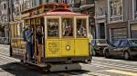 Aprovecha mejor el transporte en estas cinco ciudades - Noticias de empresa de transportes veloz