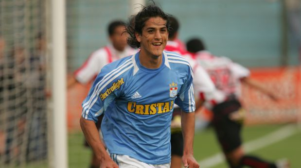 Norberto Araujo