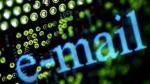 ¿Los hackers pueden ocasionar un apagón eléctrico en un país? - Noticias de ingenier��a industrial