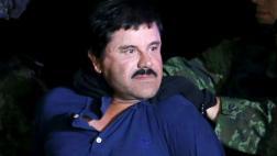 ¿Cómo consiguió El Chapo el arma de una agencia estadounidense?