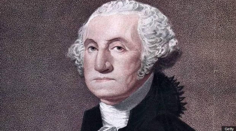 Se cree que la primera moneda de dólar acuñada en EE.UU. debió ser inspeccionada por el entonces presidente, George Washington. (Foto: BBC Mundo)