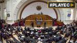Venezuela: Parlamento rechazó prorrogar emergencia económica - Noticias de nelson merentes