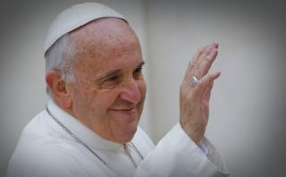 Papa Francisco estrena este sábado su cuenta en Instagram