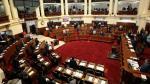 Partido de Keiko sería la primera fuerza en el próximo Congreso - Noticias de cesar escano