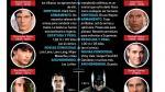 Batman vs Superman, historia de una rivalidad - Noticias de la mujer maravilla
