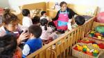 Evaluación: ¿Son interculturales los programas del Midis? - Noticias de pension 65