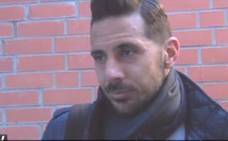 Pizarro: ¿Qué dijo tras alcanzar récord histórico en Bremen?
