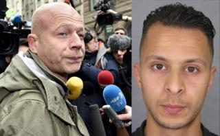 Francia: Abogado de Salah Abdeslam denunciará a fiscal de París