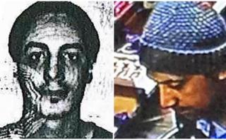 Bélgica identifica a uno de los cómplices de Salah Abdeslam