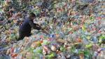 Asia es el continente que más plástico arroja al mar - Noticias de productos químicos no tóxicos