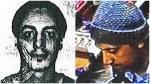 Bélgica identifica a uno de los cómplices de Salah Abdeslam - Noticias de conciertos 2013