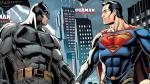 Batman v Superman: conoce estos datos antes de ver la película - Noticias de jesse eisenberg
