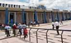 Se impulsarán inversiones para aeropuertos en provincias