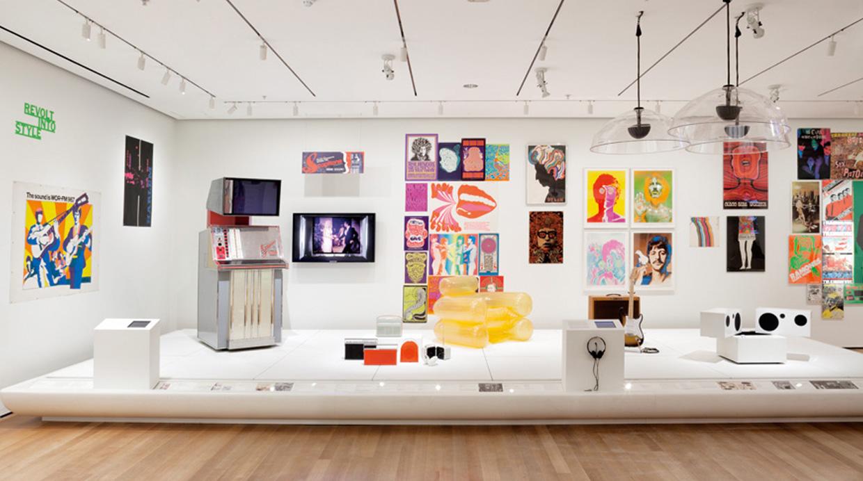 Tiendas de decoraci n que puedes encontrar en nueva york ideas y dise o casa y m s el - Tiendas de decoracion de casa ...