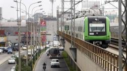 Semana Santa: Metro de Lima incrementará frecuencia de viajes