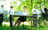 Tendencias de management: priorizando la flexibilidad laboral