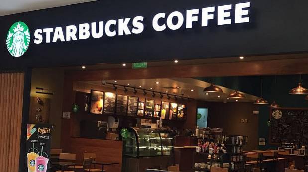 Starbucks llega a San Juan de Miraflores y suma 80 tiendas