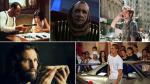 Netflix: las series y cintas que serán retiradas en abril - Noticias de neil degrasse tyson