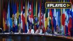 Cepal proyecta más contracción económica en América Latina - Noticias de alicia barcena