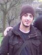Najim Laachraoui fue el segundo suicida del Estado Islámico que se hizo estallar en el aeropuerto de Bruselas. (AP)