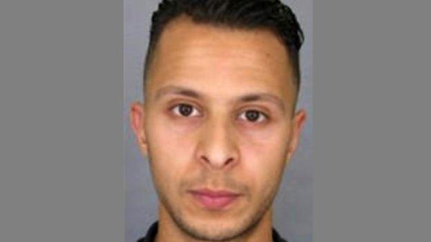 Las autoridades creen que Salah Abdeslamal fue quien alquiló los apartamentos para los responsables de los ataques de París, trasladó a los cómplices por Europa y transportó los materiales para fabricar las bombas. (Foto: Getty Images)