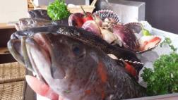 Semana Santa: ¿Dónde disfrutar los platos emblemáticos?