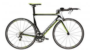 10 bicicletas que un ejecutivo debe tener en su cochera