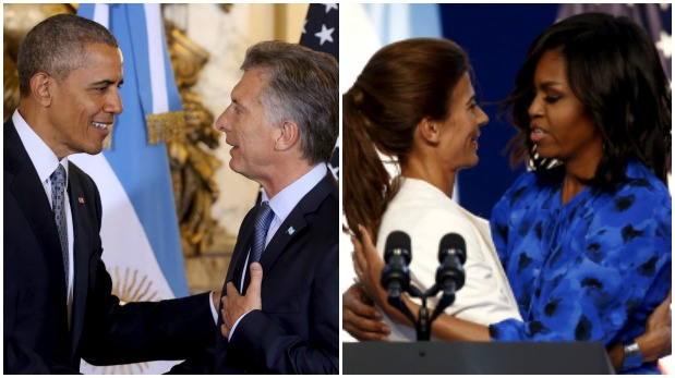 Cheta argentina se muestra y se masturba - 1 part 1