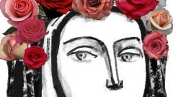 En estado de santidad, por Francisco Miró Quesada Rada