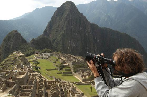 Destinos favoritos por peruanos en Semana Santa, según Atrápalo