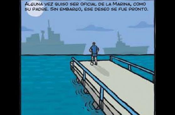 Claudio Pizarro: El Bombardero ha vuelto [ESPECIAL]