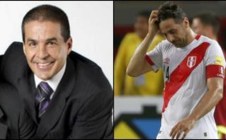 Claudio Pizarro: su desempeño ante Venezuela, por Gonzalo Núñez
