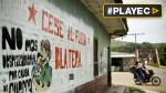 Colombia: en territorio de las FARC, pocos creen en la paz - Noticias de armando masse