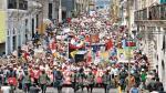 Gobierno espera que proyecto minero Tía María se inicie en 2019 - Noticias de comexperú