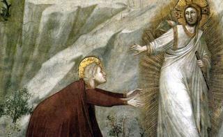 ¿María Magdalena, pecadora o una mujer extraordinaria?