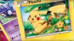 Pokémon estableció un récord mundial con un 'Pikachu gigante' - Noticias de mona lisa