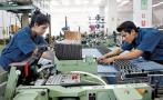Minedu invertirá S/5 mlls. para potenciar seis institutos