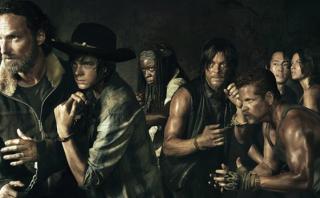 """""""The Walking Dead"""": este personaje habría muerto [VIDEO]"""