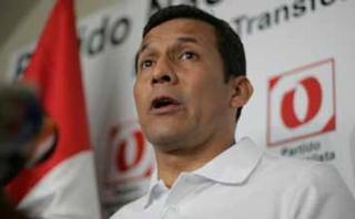 Cambios radicales y candidatos, por Arturo Maldonado