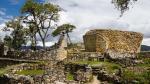 Lugares que debes conocer antes de viajar fuera del Perú - Noticias de zonas arqueológicas
