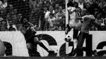 Perú vs Uruguay: la noche mágica de la bicolor en el Centenario - Noticias de guillermo quiroga