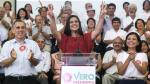 "Mendoza: ""Creencias religiosas no afectarán políticas públicas"" - Noticias de matrimonio religioso"